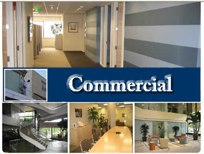 Jacksonville Painting Pics Jacksonville Painting Contractor - Commercial painting contractors