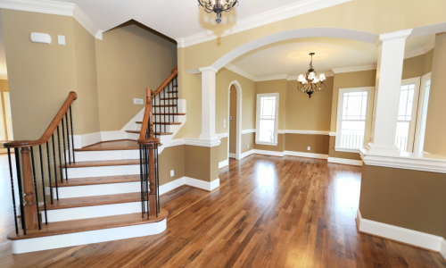 interior painting contractor jacksonville painting contractor