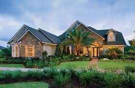 Nocatee Exterior Painting Service