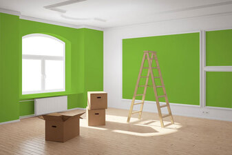 Nocatee Painting Service